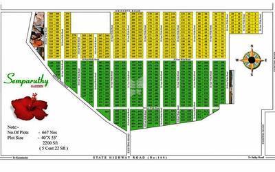 semparuthy-garden-in-annur-master-plan-nlt