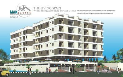 mak-castle-b-block-apartments-in-upparpally-elevation-photo-puq
