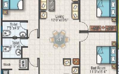 mak-castle-b-block-apartments-in-upparpally-qqo