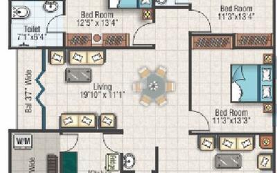 mak-castle-b-block-apartments-in-upparpally-qqq