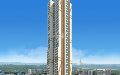 rna-palazzo-in-kandivali-west-elevation-photo-dri