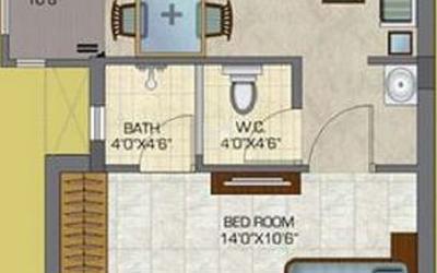 doshi-euphoria-in-perungudi-floor-plan-2d-reu
