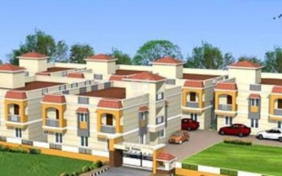 ashirvaadh-joy-homes-in-mudichur-elevation-photo-1ceo