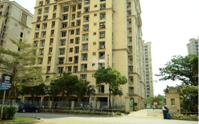 hiranandani-estate-winona-in-ghodbunder-road-elevation-photo-wwe