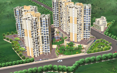 charms-heights-in-titwala-ahq