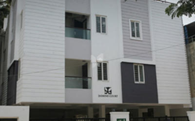 bhoomi-jasmine-court-in-kk-nagar-elevation-photo-ozs