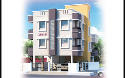 sri-subiksha-apartment-in-urapakkam-elevation-photo-1adx
