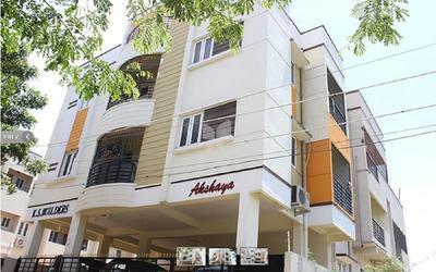 ks-akshaya-in-iyyapanthangal-elevation-photo-xui