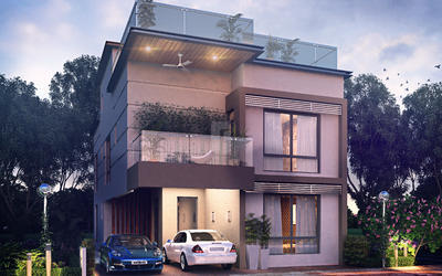 seaborough-in-injambakkam-elevation-photo-jw3