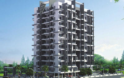 bhalachandra-avenns-in-ravet-elevation-photo-1rmf