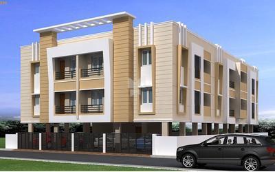 sunray-flats-in-perungudi-elevation-photo-1xjq