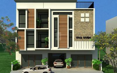 viva-viven-in-184-1568198314483.
