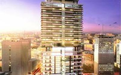 nathani-heights-elevation-photo-exi