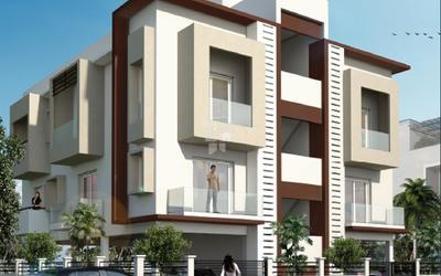 nestle-realty-sri-damodhara-in-thiruvanmiyur-elevation-photo-ryp