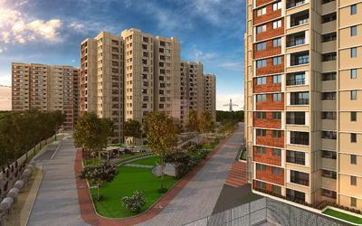 sumadhura-eden-garden-in-whitefield-road-elevation-photo-1dxt