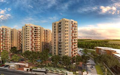 sumadhura-eden-garden-in-whitefield-road-elevation-photo-1dxv