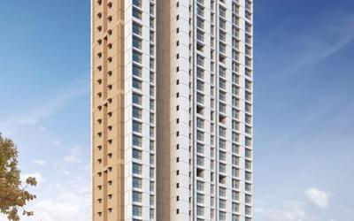 lodha-casaviva-in-majiwada-elevation-photo-1wwp