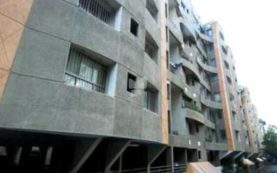 rachana-belvedere-apartment-in-aundh-gaon-elevation-photo-gjh