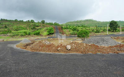 shristi-sun-valley-phase-1-in-raigad-elevation-photo-1tp9