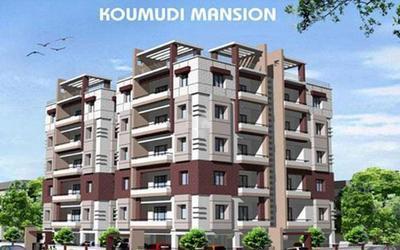 gauthami-koumudi-mansion-in-kondapur-elevation-photo-cou.
