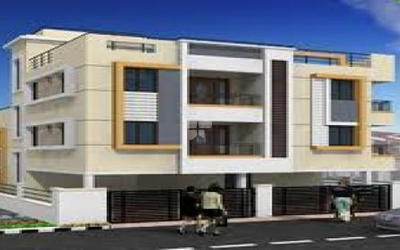 silicon-giri-homes-ullagaram-in-ullagaram-elevation-photo-1zk8