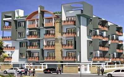 unique-florence-in-sahakara-nagar-elevation-photo-qfc