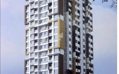 beauty-landmark-in-bhandup-west-elevation-photo-1mbm