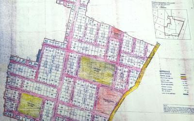 sai-vinayaka-garden-in-kothur-master-plan-1tw7