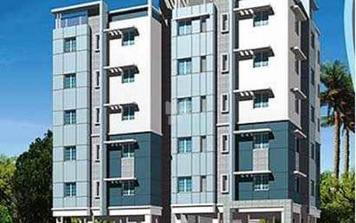 hilltop-residency-in-chandanagar-1wcd