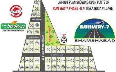 rishi-runway-7-phase-2-in-shamshabad-master-plan-1bwu