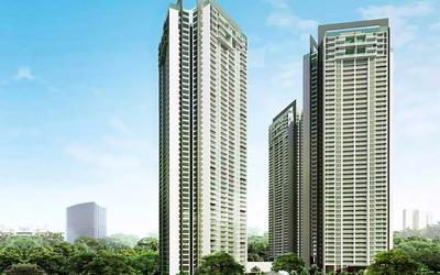oberoi-esquire-in-pandurang-wadi-goregaon-east-elevation-photo-y6c