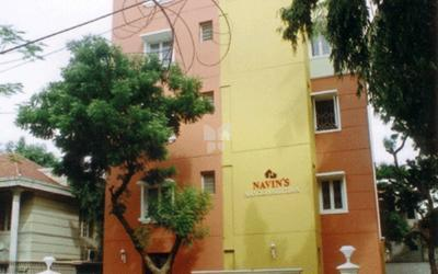 navins-manoranjitham-in-t-nagar-elevation-photo-utp