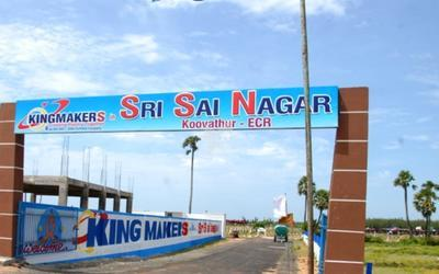kingmakers-sri-sai-nagar-in-mahabalipuram-elevation-photo-1ale