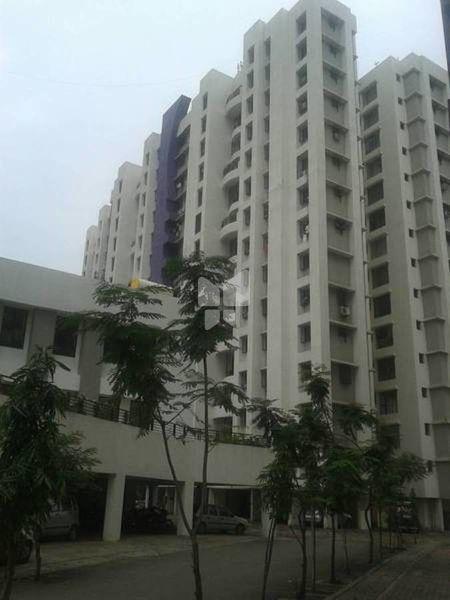 Puranik City Phase II - Project Images