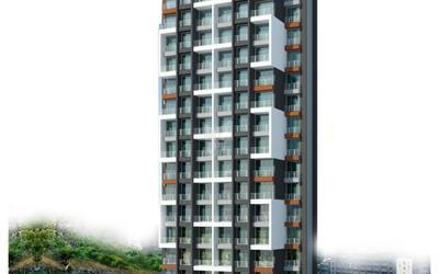 shelton-vista-in-nerul-elevation-photo-1ewm