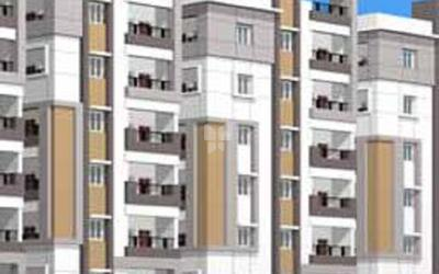 vaibhavs-signature-in-gopanpally-elevation-photo-1if9