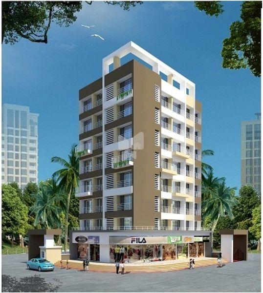 Gaurav Arcade - Project Images