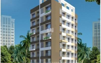 gaurav-arcade-in-sector-10-kharghar-elevation-photo-15e0