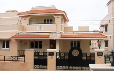 espeeyare-homes-cheran-nagar-in-kavundampalayam-elevation-photo-rgv