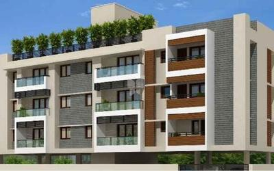 india-builders-the-orthos-opulance-in-anna-nagar-elevation-photo-pfb
