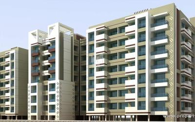 lok-nagari-developer-ph-ii-in-thane-east-elevation-photo-1cok