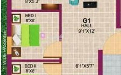 ilaya-apartment-in-poonamallee-1x1y