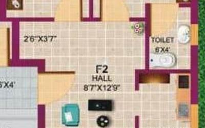 ilaya-apartment-in-poonamallee-1x3c