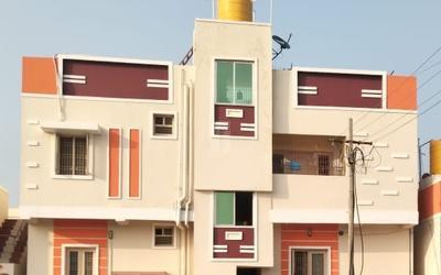 nellai-krishna-ilaya-apartment-in-88-1605261995674