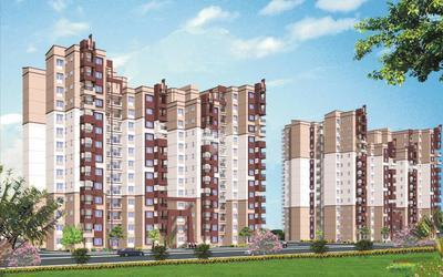 sobha-sunbeam-2-in-kanakapura-elevation-photo-1plv