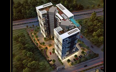 continental-acropolis-in-bhiwandi-elevation-photo-1p2w