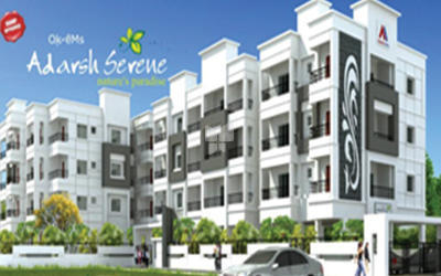 adarsh-serene-in-jp-nagar-6th-phase-elevation-photo-pvk