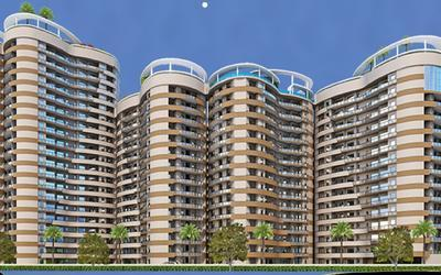 rise-organic-homes-in-indirapuram-elevation-photo-1lf1