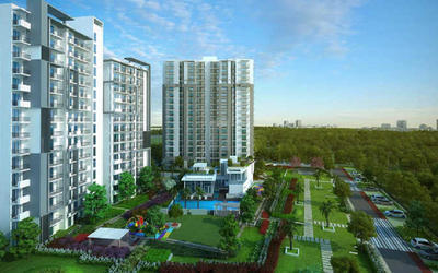 godrej-meridien-in-sector-106-elevation-photo-1rnl