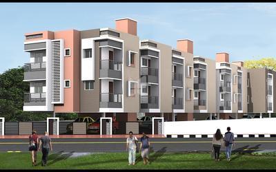 rahul-madhavi-street-in-ambattur-elevation-photo-1xgx